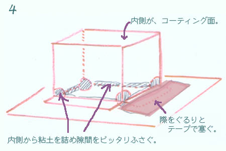 nagasikomi2.jpg